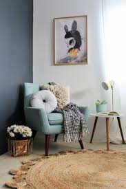 What Is Your Home Decor Style by 25 Best Target Home Decor Ideas On Pinterest Target Furniture