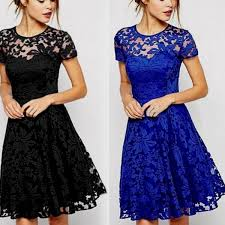 lace dresses casual lace dresses with sleeves naf dresses