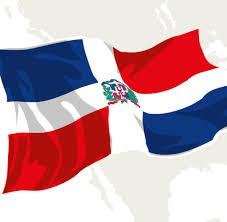 Christopher Columbus Flag Länderkunde Dominikanische Republik Wiege Des U201eai U201c Urlaubs Welt