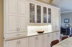 Unfinished Maple Kitchen Cabinets Outdoor Cabinet Design Plans Tv Cabinet Plans Modern Tv Cabinet