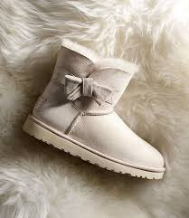 black friday deals uggs 22 best ugg images on pinterest snow boots casual and shoes