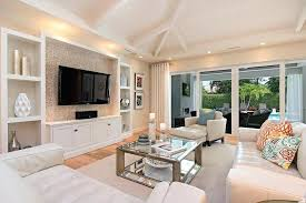 family room designs transitional family room design ideas foxy built in wall units image