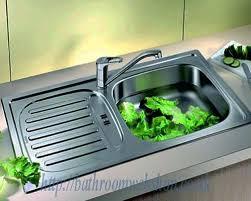 C Kitchen Sink Stainless Steel Kitchen Sinks Flex Mini C Sink Basin Moute