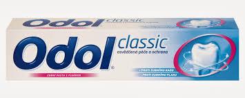 Pasta Gigi manfaat pasta gigi odol untuk mobil anda