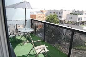 balkon katzensicher machen balkon katzensicher machen ohne netz carprola for
