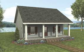 2 bedroom cottage house plans cottage house plan with 2 bedrooms and 1 5 baths plan 3147