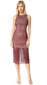 keepsake dresses keepsake sweet nothing midi dress shopbop