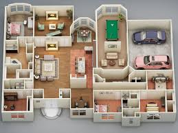 Room Layout Design Software For Mac by 2d Floor Plan Software Mac Amazing Mac Caf Creator Decorating