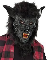 halloween werewolf halloweenstumes for girls sale adults boys