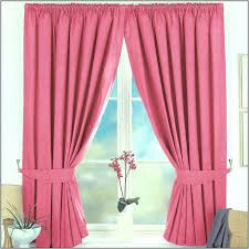 Pink Blackout Curtains Nursery by Pink Blackout Curtains Argos Curtain Home Decorating Ideas Hash