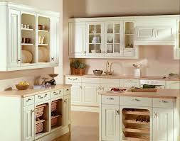 ivory kitchen ideas 26 best kitchens images on kitchen ideas