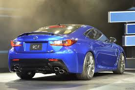 lexus rc engine specs 2016 lexus rc f review specs price 2017 2018 car reviews