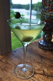 martini hawaiian jalapeno martini a sassy cocktail the sassy spoon fun food