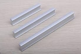 aluminum handle door knobs door locks cabinet hardware at