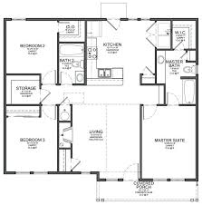 interesting floor plans unique small house plans internetunblock us internetunblock us