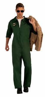 janitor jumpsuit amazon com air jumpsuit costume one size chest size 42