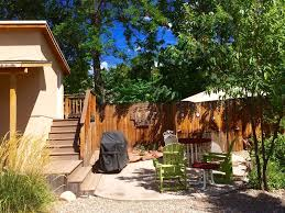 great value luxury condo in the heart homeaway moab