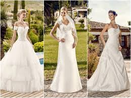 robe de tã moin de mariage robes de mariée point mariage 2016