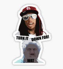 Wat Lady Meme - wat lady meme stickers redbubble
