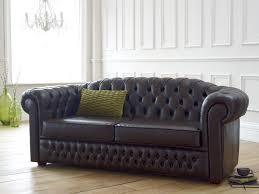 Quality Sleeper Sofas by Comfortable Affordable Sofa Beds Centerfieldbar Com