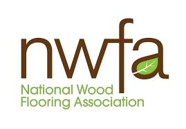 nwfa inspector workshops engineered wood flooring national