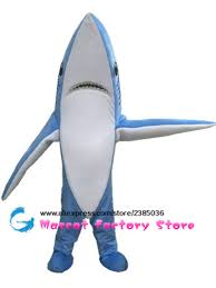 Shark Halloween Costume Women Buy Wholesale Halloween Shark Costume China Halloween