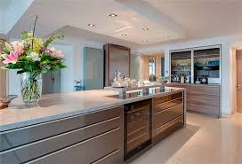 kitchen alcove ideas kitchen design studio remarkable studio kitchen ideas buddyberries