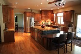 crystile clear wood flooring