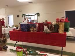 lamb of god lutheran church photos joy christmas party 2016