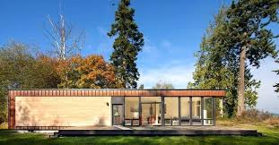 contemporary modular home plans cheap modern modular homes contemporary modular homes cheap modern