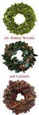 does home depot have their black friday deals on wreaths swags get 20 wreaths and garlands ideas on pinterest without signing up