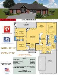home plan designs inc 1500 1999