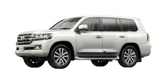 cadillac jeep 2017 white toyota land cruiser 2017 prices in pakistan pictures and reviews