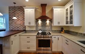 testimonials kitchen remodeling kitchen renovation u0026 design in