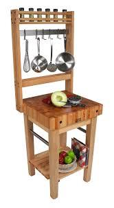 kitchen island extractor hoods for kitchens kitchen island