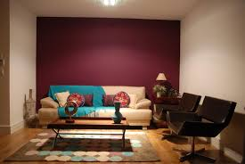 Living Room Standing Lamps Purple Living Room Ideas Standing Lamp High Window Pulple Wall