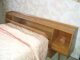 1950s bedroom furniture chic 1950s bedroom furniture styles incridible amazing home