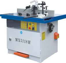 Woodworking Machine South Africa by Home Edgebanders Panelsaws Beamsaws For Sale Masterwood Cnc