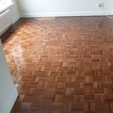 parkay hardwood flooring wood floors