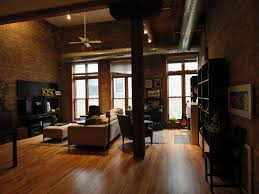 home demco interiors iona college ryan library arafen library of congress e2 a wayfaring american im telling you next step anatomy the photos loft home