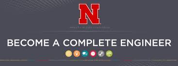 Home Design By Engineer by College Of Engineering University Of Nebraska U2013lincoln