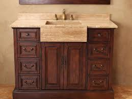 bathroom sink cabinets lowes modern bathroom vanity bathroom sinks