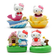 compare prices kitty toy shopping buy price