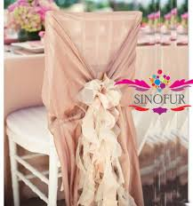 Paper Chair Covers Paper Chair Cover Paper Chair Cover Suppliers And Manufacturers