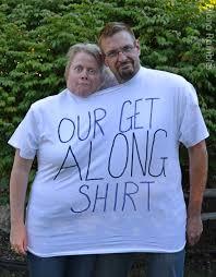 Couples Halloween Costume Quick U0026 Simple T Shirt Couples Halloween Costumes