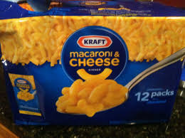 not kraft mac and cheese u2013 wahoo rantings of an amateur chef