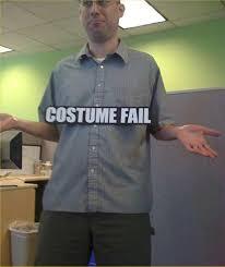 Steve Zissou Halloween Costume Love Halloween Costumes Cosumtes Metafilter