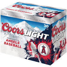 coors light 36 pack price buy coors light beer 12 fl oz 30 pack in cheap price on alibaba com