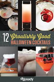 45 best halloween party food and drinks some alcoholic images on