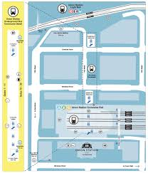 san jose light rail map san jose light rail map schedule rtd travel maps and major tourist